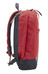 Gregory Sunbird Kletter Day - Sac à dos - 18,5 L rouge